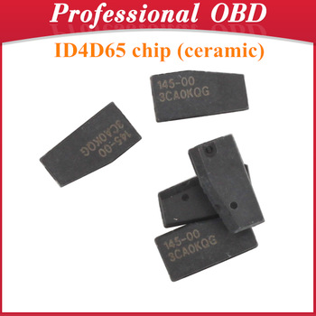 Best Price for Suzuki 4D (65) Chip 5pcs/lot Free Shipping