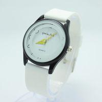 Наручные часы MIKT  A90706