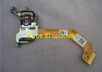 KDP1C laser DVD optical pick up for opel Ford VW car navigatio audio DVS-7153V  DVS-7150V DVS-7152V