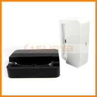 Hot Dock Charger for Samsung Galaxy S4 S3 Dock
