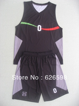 custom basketball uniforms, we can make design and uniform as your required