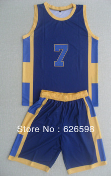 custom basketball uniforms, any design is ok for us
