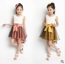 wholesale children dress clothes