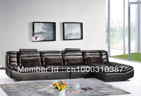 Morden sofa ,leather sofa, corner sofa, livingroom furniture, corner sofa factory export wholesale C35