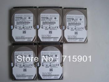 "Retail or  wholesale  MK5061GSY 500GB 7200 RPM RPM 16MB Cache SATA 3.0Gb/s 2.5"" Internal Notebook Hard Drive"