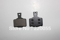bicycle disc brake pads for Magura MT series 2/4/6/8 for YH857