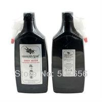 Free shipping 12 OZ MAKKRUO SUMI Black Tattoo Gray Wash Shading Ink