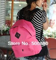 Free shipping  popular travel bag  women's backpack  school back  bag