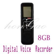 popular digital voice recorder usb