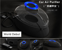Car Air purifier - Beetles
