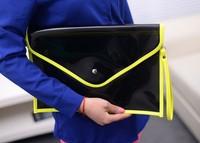 2013 fashion women Crystal envelope bag hangbag for women