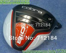 wholesale golf driver head