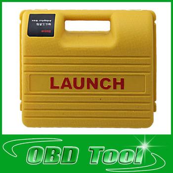 2013 Launch X431 Diagun Tool Kit Professional Car Diagnostic Tool X-431 Diagun Yello Box Hardware x 431 Diagun