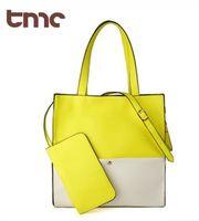 2013  New Fashionable TMC Women  Shoulder Bag Retro Handbag top quality JY033