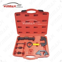 WINMAX WHOLESALE CAR ENGINE TIMING TOOLS KIT FOR PROFESSIONAL USE WT04785