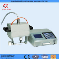 SC-30x150mm handheld pneumatic electromagnet marking machine