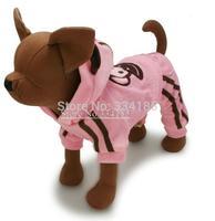 2015 puppy dog clothes,Wholesale pet clothing ,dog clothing wholesale,Free Shipping!