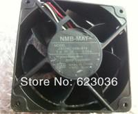 FANS HOME Nmb 2810kl-09w-b19 7v 0.06 7cm 7025 line super silent fan