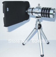 For Samsung Galaxy S4  12x Zoom Telescope