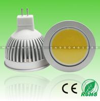 20pcs/LOT Free DHL!High Quality 3W/5W/7W Dimmable AC85-265V E27/GU10/MR16 WW/CW Epistar COB LED Spotlight CE RoHS