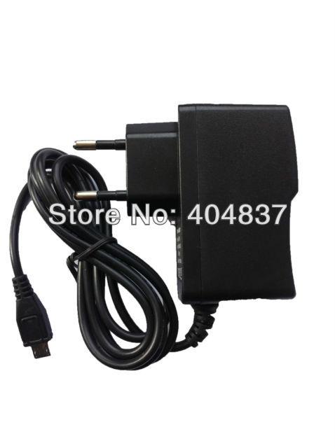 Зарядное устройство для планшета OEM , 5v 2a usb  5v 2a micro usb charger зарядное устройство для планшета new 5v 2 5a usb tablet pc usb 5000025