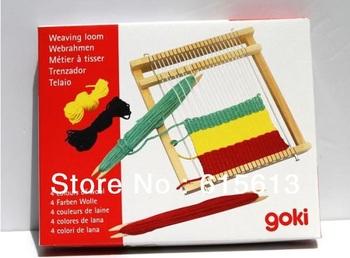 Free Trade Toys 83