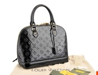 2013 Hot sale bags handbags and shoulder bags totes and leather bags lady bag