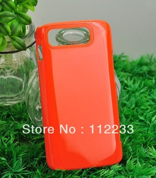 Protective PC Back Hard Case For GIONEE GN180 7 Colors Free Shipping