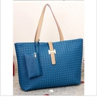 New design Free shipping YDL274 women handbags and female bags tote bag and bags women 2013