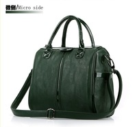 New design Free shipping YDL272 women handbags and female bags tote bag and bags women 2013