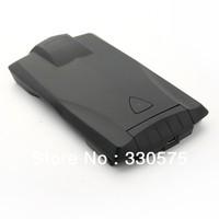 2013 NEWEST !!!Business card scanner,portable scanner.name card scanner