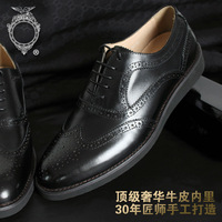 2013 new arrive shoes for men
