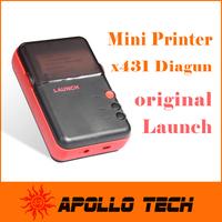 2014 Professional 100% Original Launch X431 Diagun Printbox Mini printer designed by Launch for X-431 Diagun Printer