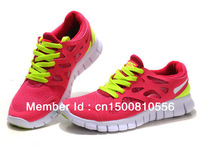 Wholesale Free Run+2 Running Shoes,Athletic Shoes For Men And Women