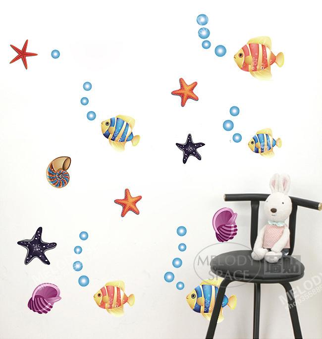 아이 화장실 벽지-저렴하게 구매 아이 화장실 벽지 중국에서 ...