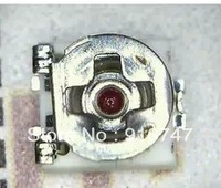 The original Japanese  chip 3*3 adjustable resistor potentiometer 10K (resistance range)