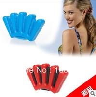 DIY 120pcs/lot French Braid clip braided hair braider hair accessory