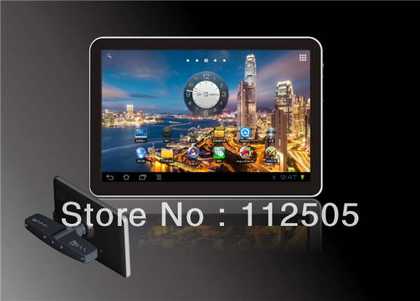 "10.1"" inch Android Car pad, 10.1"" Inch HD Rearseat Car Active Headrest DVD Player With Entertainment System, Android system(China (Mainland))"