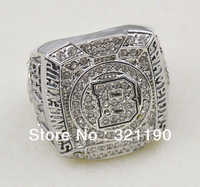 Free shipping replica championship rings for sale high quality Hot & New 2011 Boston Bruins ring R01080
