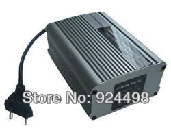 Power electricity energy saving device30kw electric saver box for home and office with retail package
