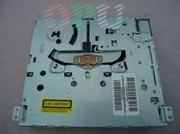 CDM-M8 4.7/2 4.7/52 CD mechanism for VW Golf Ford car CD radio tuner VDO sound systems
