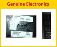 100PCS LM2734YMK LM2734 SOT-23-6 Switching Regulator IC New&Original