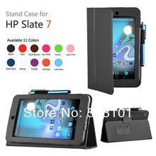 popular hp tablet pc