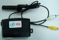 Tpms tire pressure h5 car dvd receiver