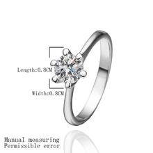 popular diamond jewellery