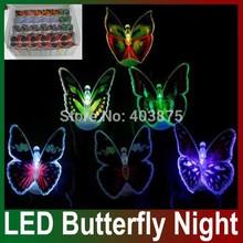 wholesale butterfly light