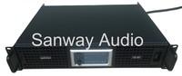 FB-7K Switching Power Amplifier 4 ohms 2800W Per Channel Professional Pro Audio Power Amplifier