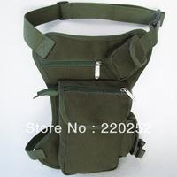 Multi purpose bag combination leg bag leg bag waterproof motorcycle waist pack