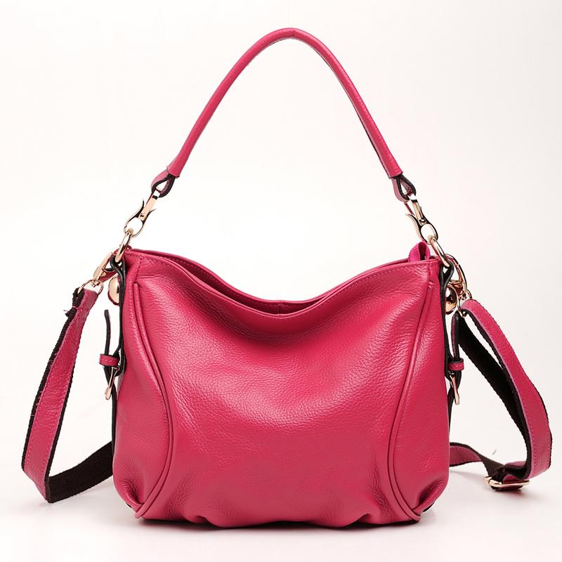 Designer Shoulder Bag 109