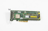 For HP Proliant DL380 G5 P400 256MB SAS Raid Controller 405831-001  405836-001  447029-001 100% Tested